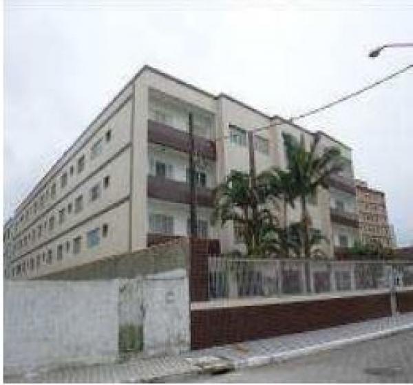 Rua Pedro Alvares Cabral, 790/822
