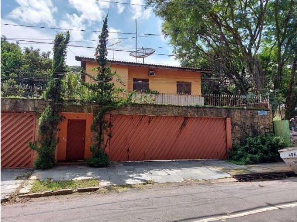 Rua Corveta Camacuã, 559