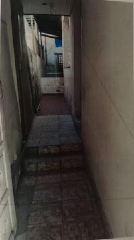 Rua Samuel das Neves, 26
