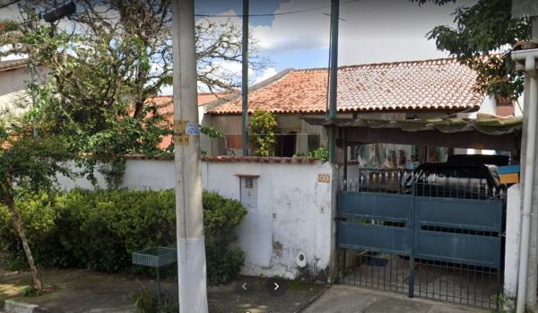 Rua Ranza, 66