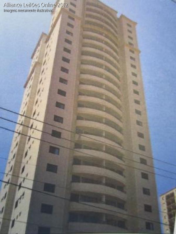 Rua da Moóca, 4655