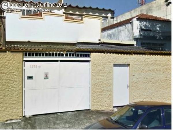 Rua dos Coqueiros, 1151