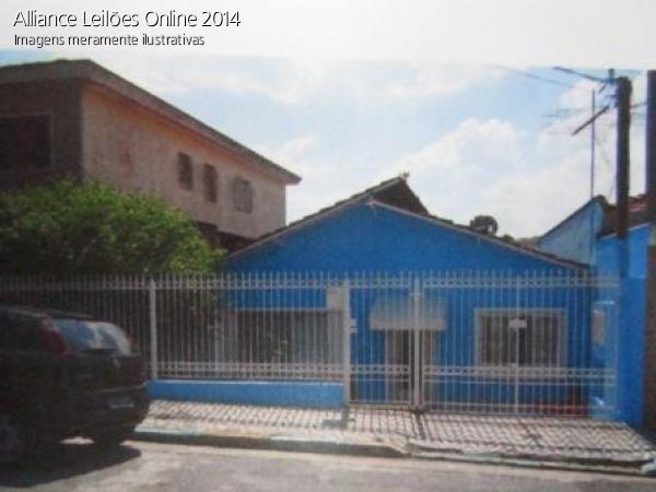 Rua Jerônimo Coelho, 25