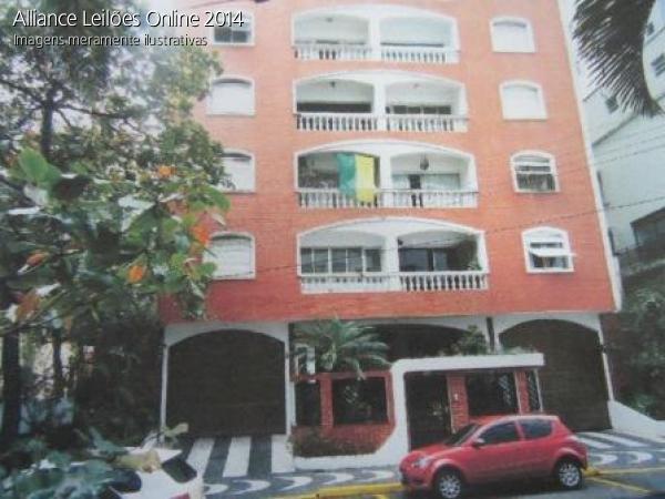Rua João José Florindo da Silva, 40