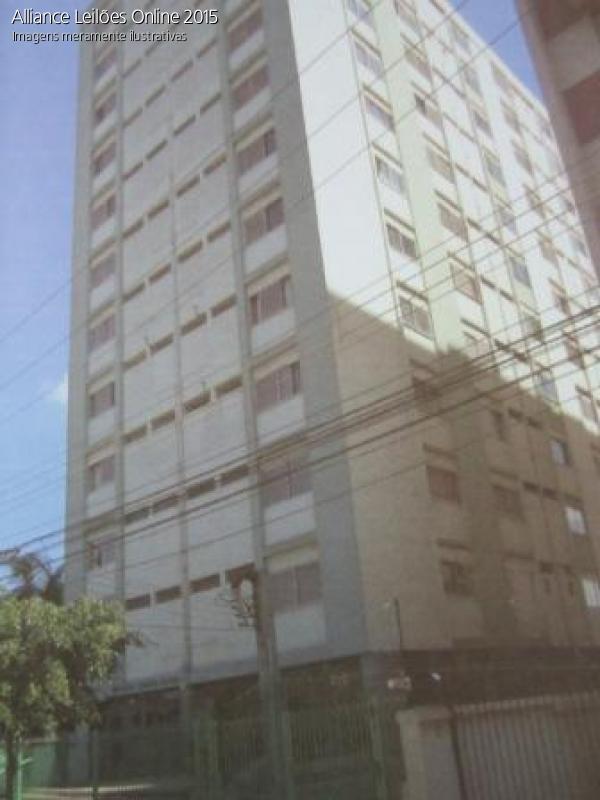 Rua Minas Gerais, 428