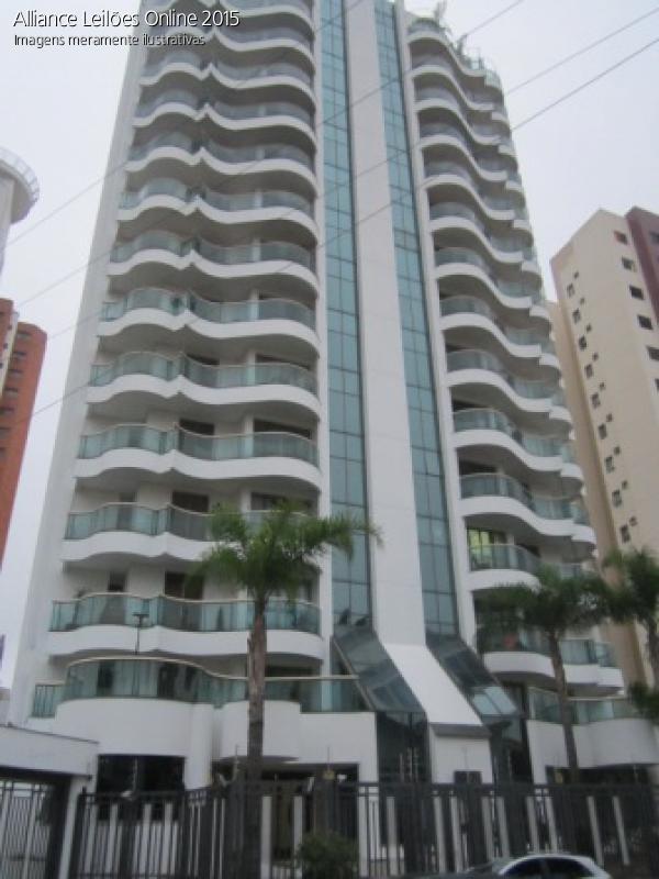Rua Emílio Mallet, 1.504