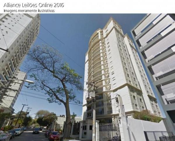 Rua Florianópolis, 917