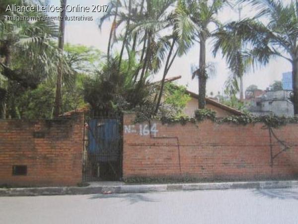Rua Aquiles Belline, 164/165