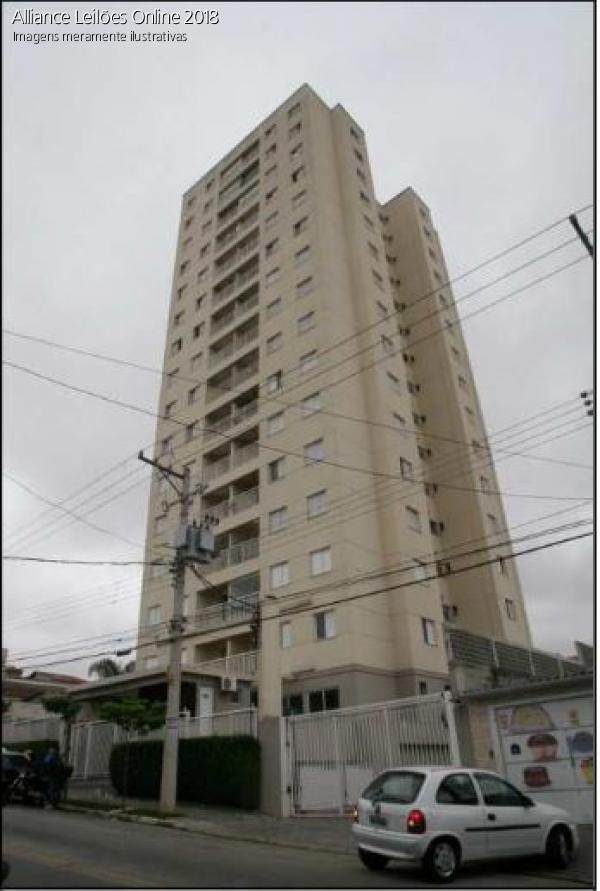 Rua Francisca de Paula, 300