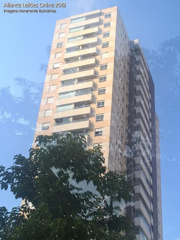 Rua Paula Ney, 673
