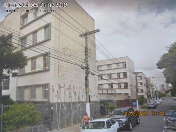 Rua Leopoldo Miguez, 512
